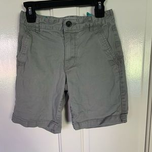 Old Navy boy's shorts